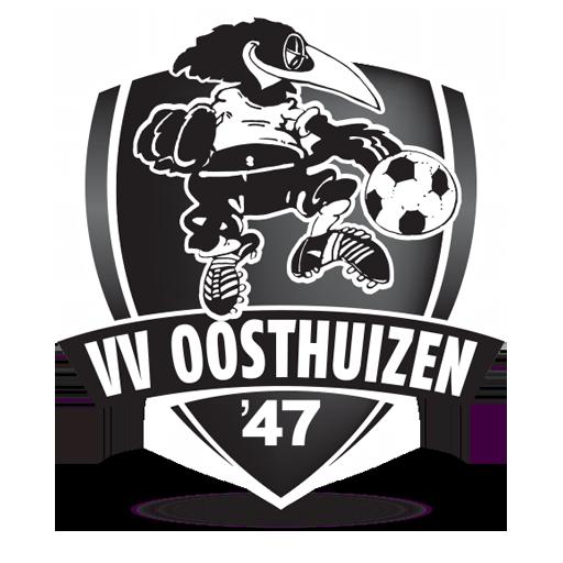 Aankondiging VV Oosthuizen Bedrijventoernooi 2018